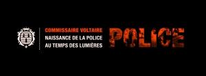 CV_dwnld_police_300